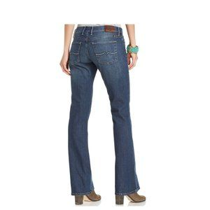 Lucky Brand Jeans | Sweet N Low